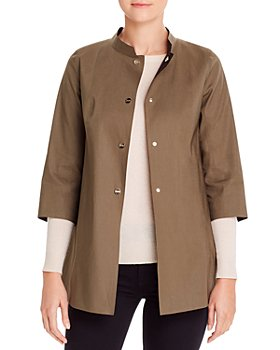 Herno - Reversible Jacket