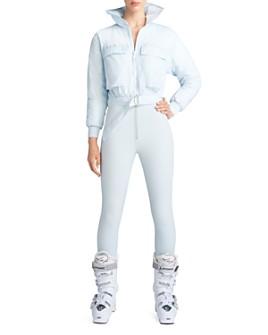 Cordova - Telluride Ski Suit