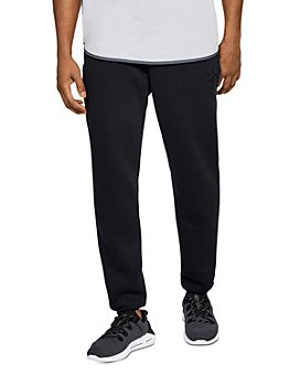 Under Armour - Move-Light Sweatpants
