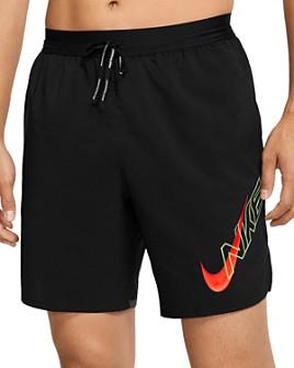 Nike - Air Flash Shorts