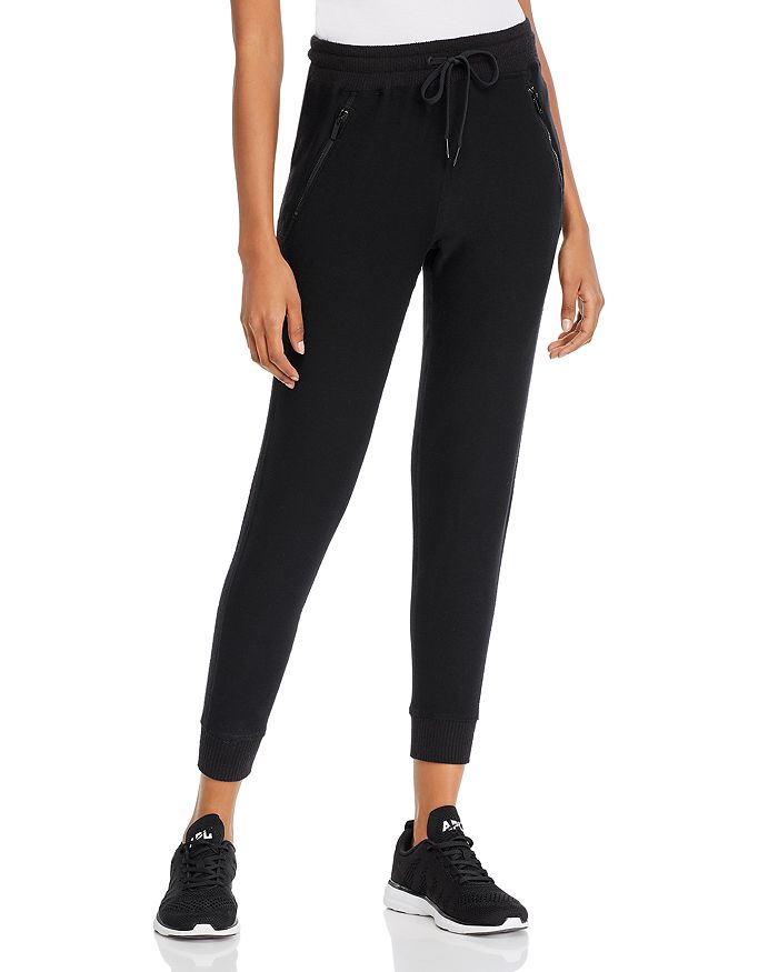 ALALA - Rise Jogger Pants