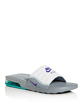 Nike - Women's Air Max Camden Slide Sandals