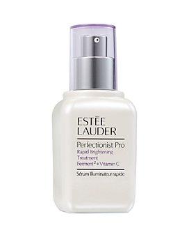 Estée Lauder - Perfectionist Pro Rapid Brightening Treatment with Ferment² + Vitamin C 1.7 oz.