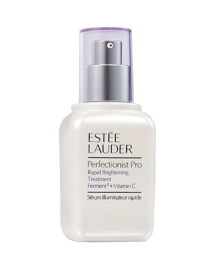 Estée Lauder - Perfectionist Pro Rapid Brightening Treatment with Ferment² + Vitamin C