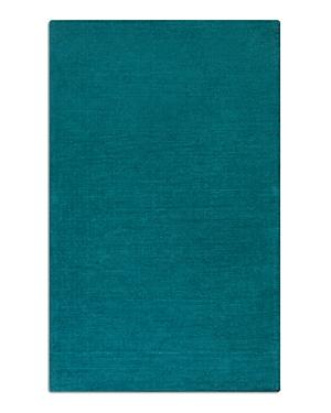 Surya Mystique M-5330 Area Rug, 3'3 x 5'3