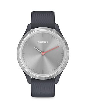 Vivomove 3S Smartwatch