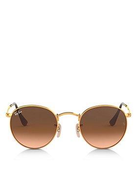 Ray-Ban - Men's Phantos Sunglasses, 53mm