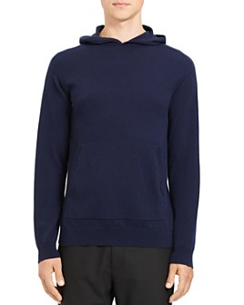 Theory - Alcos Cashmere Sweater