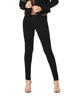 Joe's Jeans - The Icon Skinny Jeans in Regan