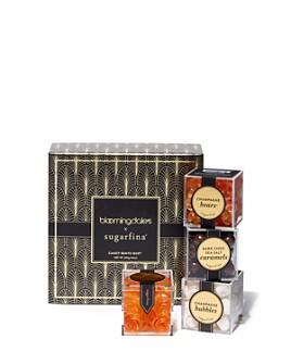 Sugarfina - Sugarfina x Bloomingdale's Bento Box - 100% Exclusive