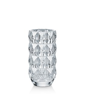 Baccarat - Louxor Vase