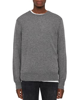 ALLSAINTS - Valter Crewneck Sweater