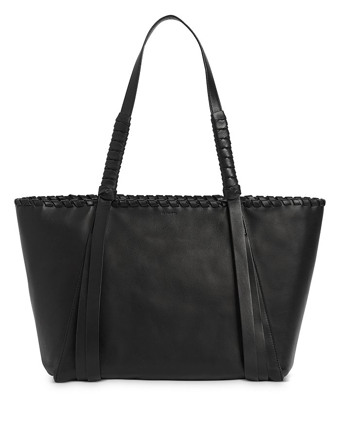 ALLSAINTS - Courtney Small East-West Tote
