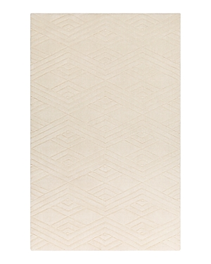 Surya Etching Etc-5004 Area Rug, 5' x 8' at RugsBySize.com