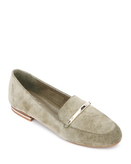 Kenneth Cole - Women's Balance Loafers