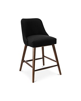 Sparrow & Wren - Anita Counter Stool
