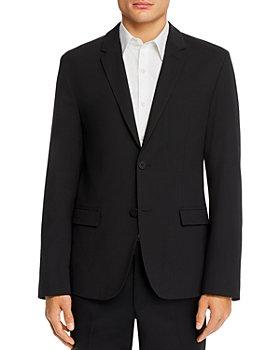 HUGO - Hareltu Slim Fit Sportcoat
