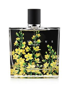 NEST Fragrances - Citrine Eau de Parfum