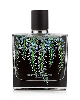 NEST Fragrances - Wisteria Blue Eau de Parfum 1.7 oz.
