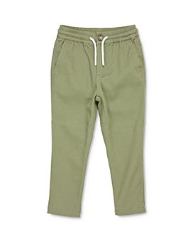 Sovereign Code - Boys' Blues Jogger Pants - Little Kid, Big Kid