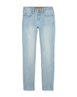 Joe's Jeans - Girls' The Jegging Mid-Rise Skinny Jeans - Big Kid