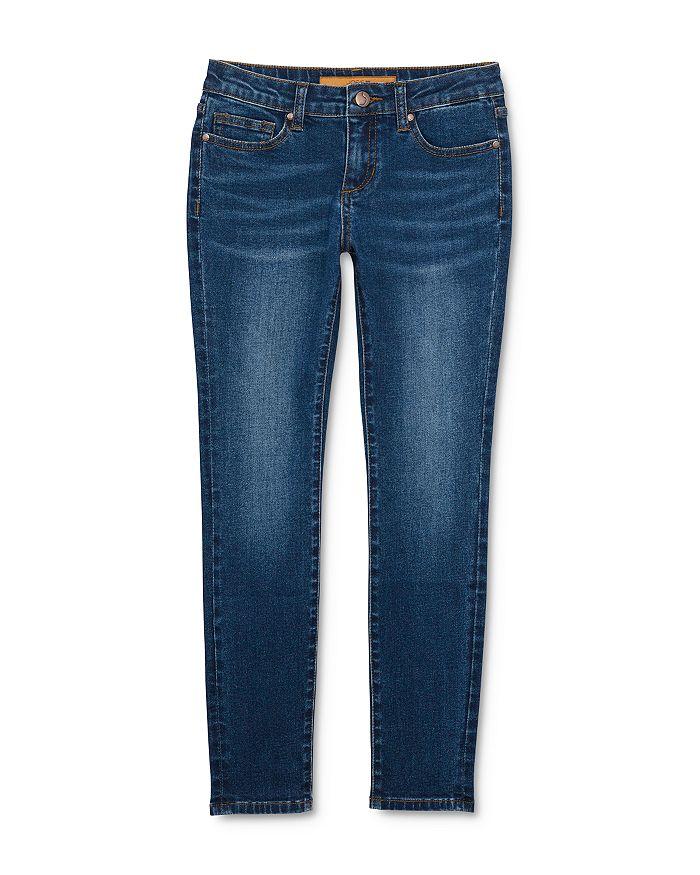 Joe's Jeans - Girls' The Jegging Mid-Rise Skinny Jeans - Little Kid