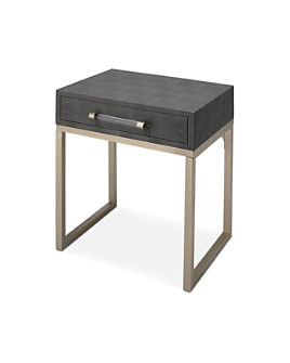 Bloomingdale's - Kain Side Table