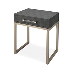 Bloomingdale's Kain Side Table