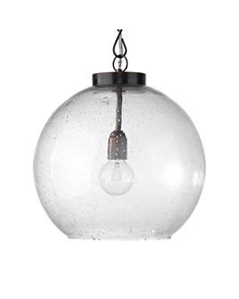 Bloomingdale's - Luca Pendant Lamp - 100% Exclusive
