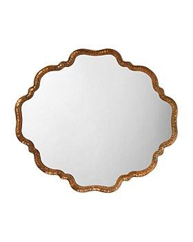 Bloomingdale's - Elise Mirror