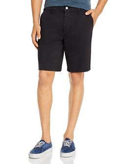 Joe's Jeans - The Brixton Slim Fit Shorts