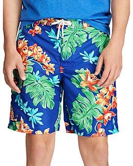 Polo Ralph Lauren - Kailua Swim Trunks
