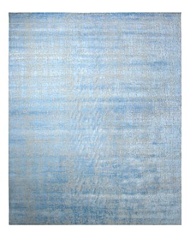 "Bloomingdale's - Joy 806247 Area Rug, 8'11"" x 11'10"""