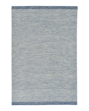 Bloomingdale's Elden 806170 Area Rug, 10' x 14'