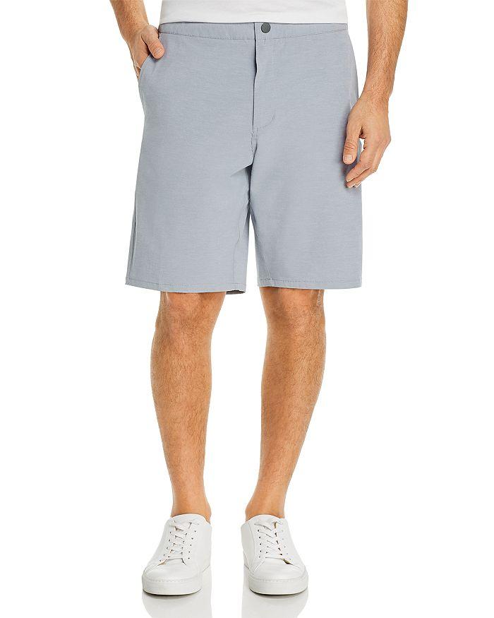Johnnie-O - Dawn 2 Dusk Classic Fit Shorts