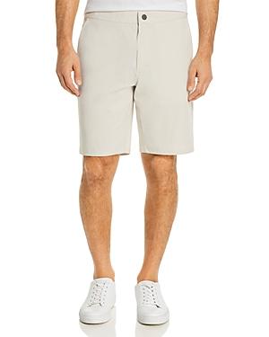 Johnnie-o Dawn 2 Dusk Classic Fit Shorts