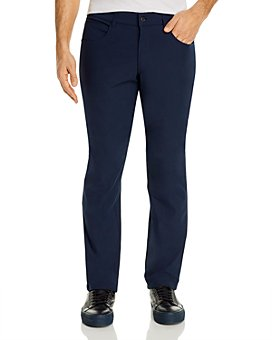 Johnnie-O - Stretch Cross Country Classic Fit Pants