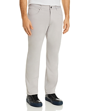 Johnnie-o Classic Fit Cross Country Pants-Men