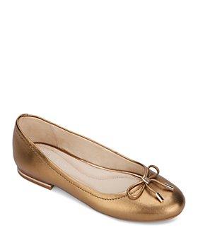 Kenneth Cole - Women's Balance Ballet Flats