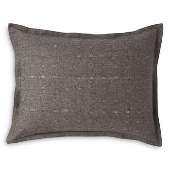 DKNY - Pure Flannel Standard Pillow Sham