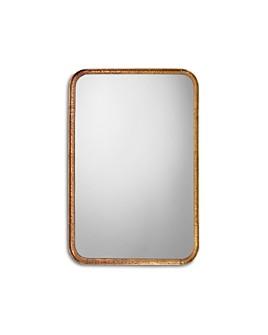 Jamie Young - Principle Vanity Mirror