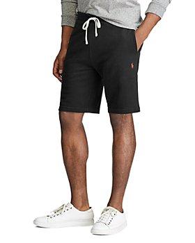 Polo Ralph Lauren - 9.5-Inch RL Fleece Short