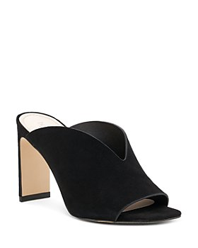 Botkier - Women's Emily High-Heel Sandals