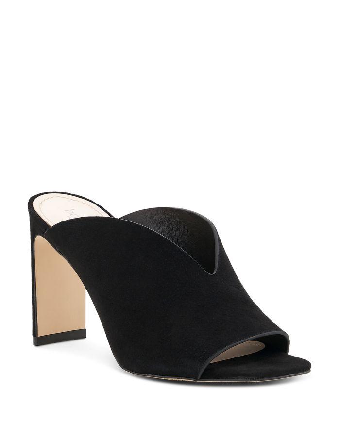 Botkier Women's Emily High-Heel Sandals    Bloomingdale's