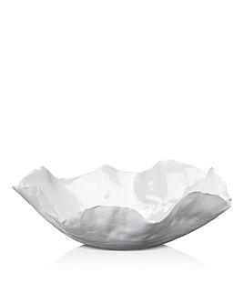 Jamie Young - Large Peony Bowl