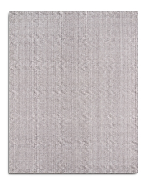 Erin Gates Ledgebrook Led-1 Area Rug, 7'9 x 9'9