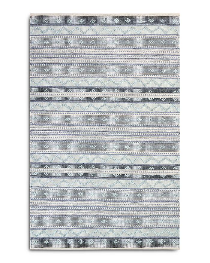 """Liora Manne - Cosmos Gypsy Stripe Area Rug, 8'3"""" x 11'6"""""""