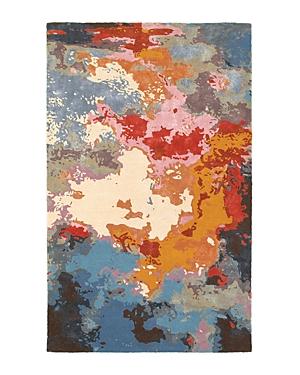 Oriental Weavers Galaxy 21908 Area Rug, 8' x 10'