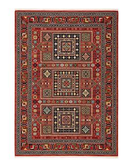 Oriental Weavers - Lilihan 002C6 Area Rug Collection