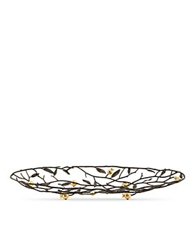 Michael Aram - Pomegranate Collection Centerpiece Bowl